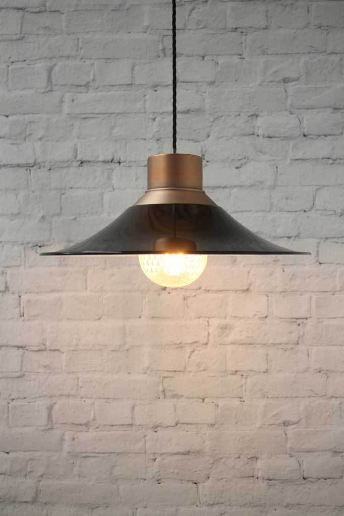 Industrial pendant lights unique kitchen lights online