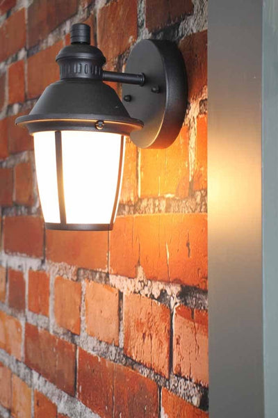 lantern-style-wall-light-perfect-for-pathways-wineries-cottages-gardens