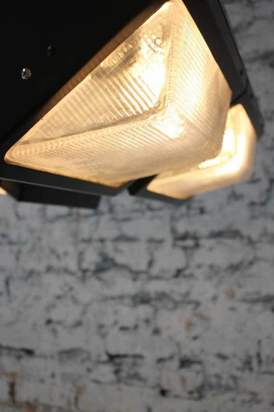 Man cave lighting shop online lighting