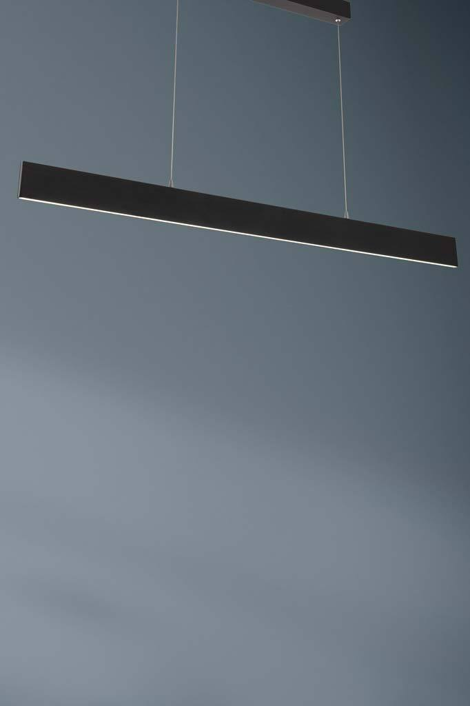 minimalism-linear-lighting-pendant-light-online-black