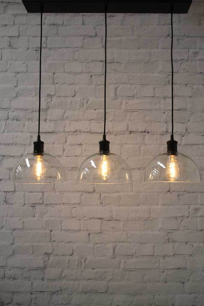 Multi light pendant lighting online Australia