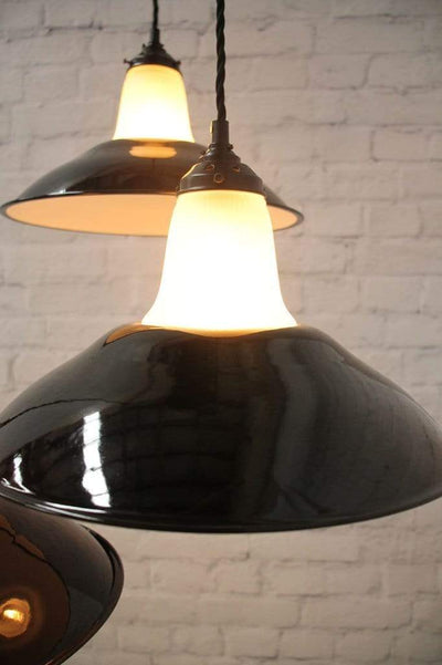 Multi pendant ceiling lights hotel lighting online Melbourne