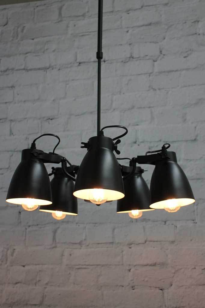 Office lighting hanging kitchen lights online