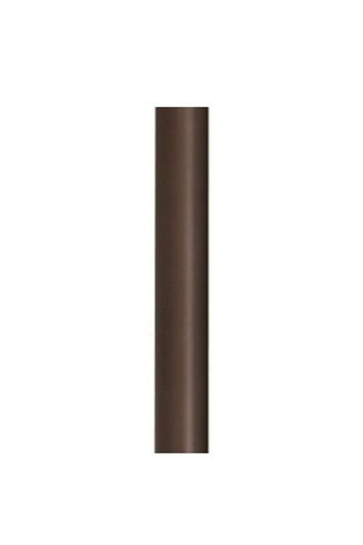 Oil rubbed bronze downroad