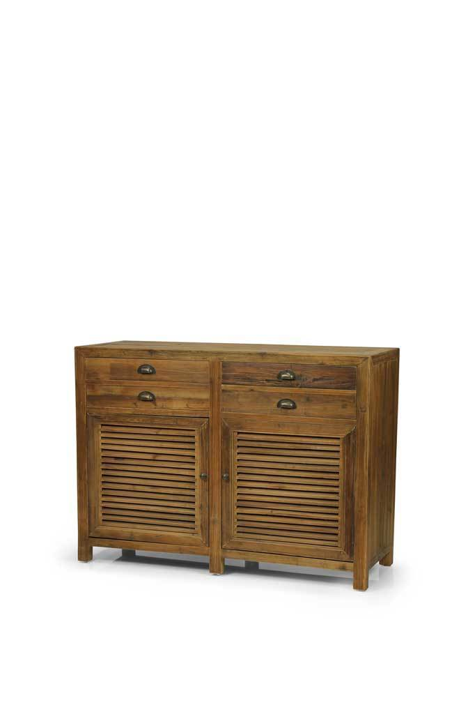 Melbourne online furniture buffet sideboards