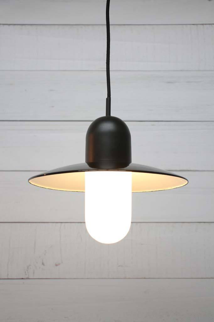 Opal glass cafe lighting online
