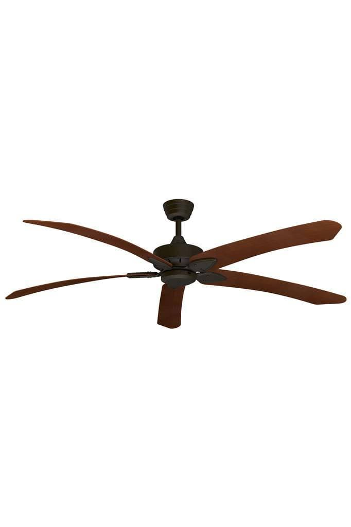 Fanimation Windpointe Ceiling Fan - Cherry Blades