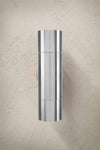 superior-stainless-steel-up-down-wall-light