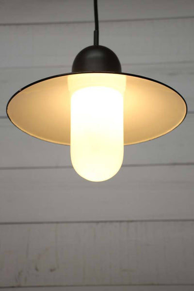 Unique designer lighting online