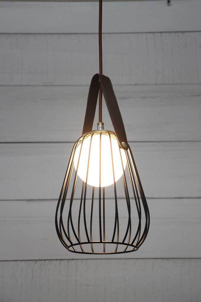 Unique pendant lighting online Melbourne cafe style lights