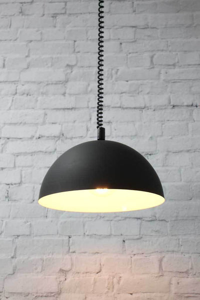 Vintage contemporary lighting shop industrial lights online