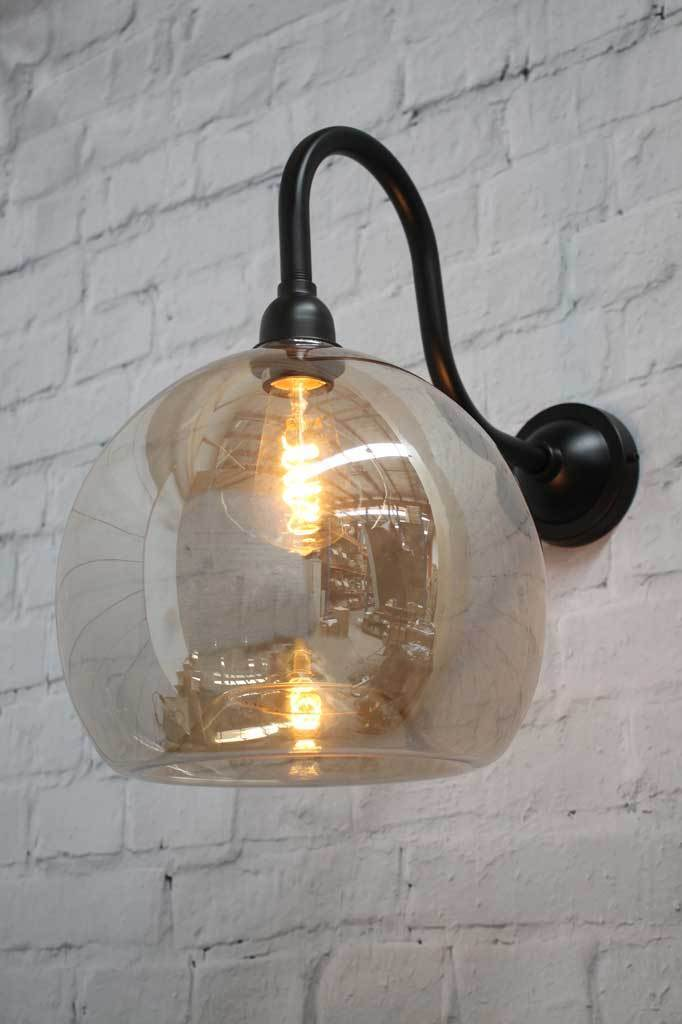 Vintage wall sconces online in Melbourne shop