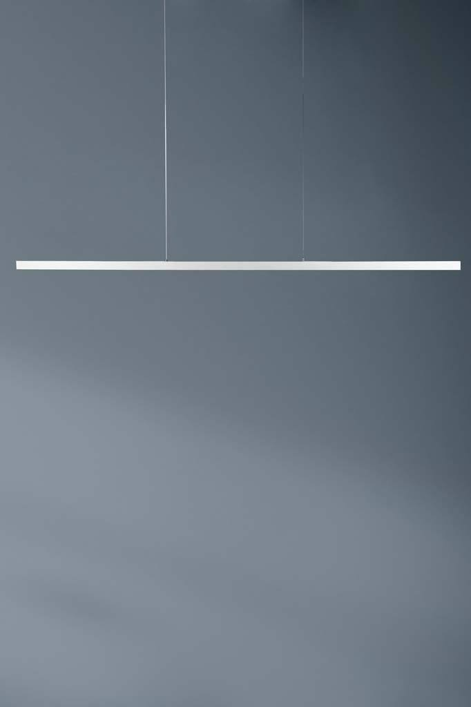 Workstation LED Linear Pendant