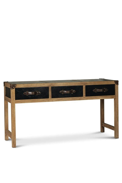 Wooden hall console tables buy online Melbourne