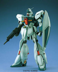 Gundam - RGZ-91 Re-GZ - Master Grade model kit