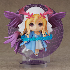 Monster Strike - Rebel Lucifer - Nendoroid
