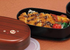 products/Compact_Wood_Grain_Rabbit_Bento_Box_SKU_50147_JAN_4964026501476_b_large_68c73fa9-5510-4473-b46d-7997c5f6c3e5.png