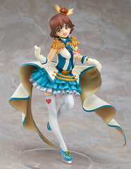 Idolmaster Cinderella Girls - Honda Mio: Crystal Night Party ver. - 1/8 PVC figur