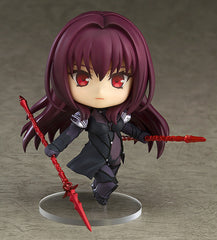 Fate/Grand Order - Lancer - Nendoroid (Pre-order)