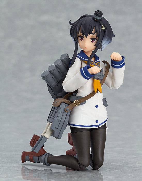 Kantai Collection - Tokitsukaze - figma