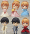 Nendoroid More - Dress up - Wedding tilfældig