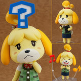 Animal Crossing - Shizue (Isabelle) - Nendoroid (pre-order)