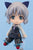 Strike Witches - Sanya V. Litvyak - Nendoroid