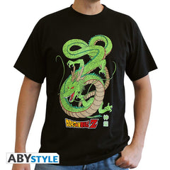 Dragon Ball - T-shirt - Shen Long