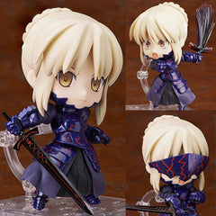 Fate/Stay Night - Saber Alter - Nendoroid