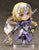 Fate/Grand Order - Jeanne d'Arc - PVC figur