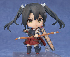Kantai Collection - Zuikaku - Nendoroid