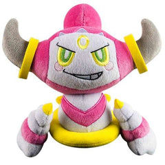Pokemon - Hoopa - plush