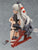 Kantai Collection - Amatsukaze: Half-damage ver. - figFIX PVC Figur