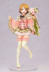 Love Live! - Koizumi Hanayo: March ver. - 1/7 PVC figur (pre-owned)