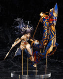 Fate/Grand Order - Archer/Ishtar - 1/7 PVC Figur (pre-owned)
