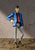 Lupin III - Lupin the Third - Poserbar figur