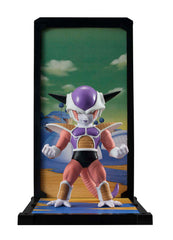 Dragon Ball - Frieza - PVC figur