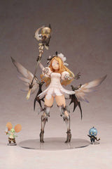 Little Noah - White Magician Noah - PVC Figure
