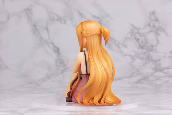 Sword Art Online - Asuna: Room Wear Ver. - 1/7 PVC figur