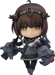 Kantai Collection - Hatsuzuki - Nendoroid