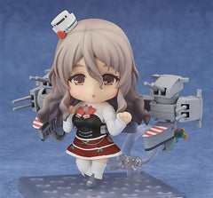 Kantai Collection - Pola - Nendoroid