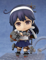 Kantai Collection - Ushio Kai Ni - Nendoroid