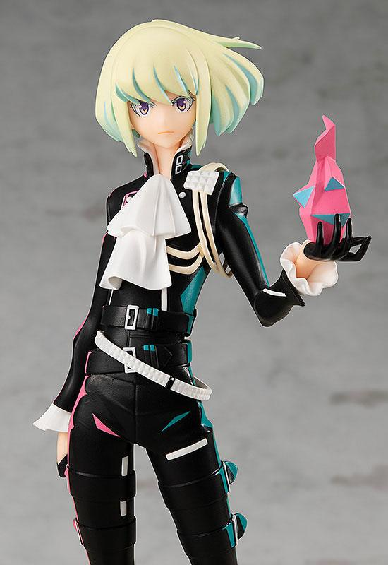 Promare - Lio Fotia - Pop Up Parade figur