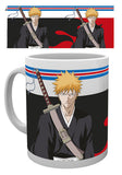 Bleach - Ichigo Krus - 300 ml