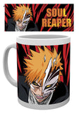 Bleach - Soul Reaper Krus - 300 ml