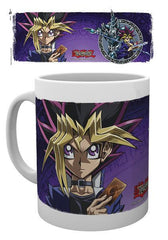 Yu-Gi-Oh! - Darkside of Dimensions Krus - 300 ml