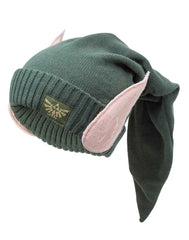 The Legend of Zelda - Beanie - Elver øre