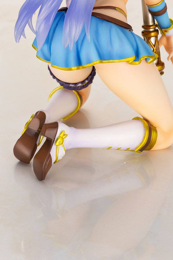 Arifureta: From Commonplace to World's Strongest - Shea - 1/7 PVC figur