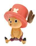 One Piece -  Chopper - Figur Sparegris
