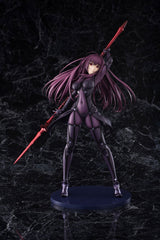 Fate/Grand Order - Lancer/Scathach - 1/7 PVC Figur